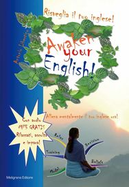 * Awaken Your English! Scopri il libro!
