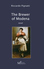The Brewener of Modena.jpg